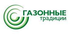 gazontrad.ru