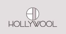 hollywool.ru