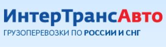 intertransavto.ru