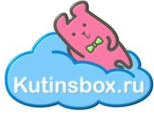 kutinsbox.ru