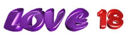 love-18.ru