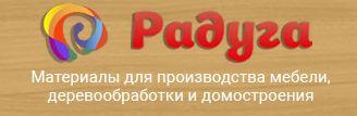 mebel-raduga.ru