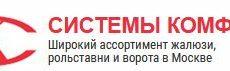 moskva-jaluzi.ru
