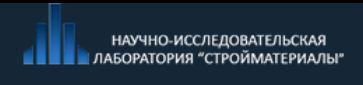 nilstroi.ru