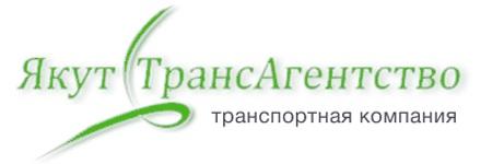 oooyata.ru