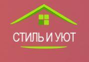 potolki-nado.ru