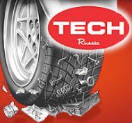 tech-russia.ru