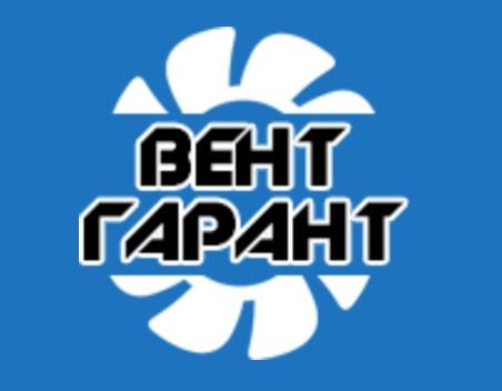 ventgarant.ru