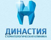 vsempozubam.ru