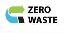 zero-waste.ru