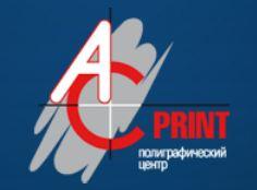 acprint.ru