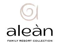 aleanfamily.ru