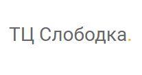 alupkadara.ru