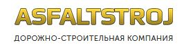 asfaltstroj.ru