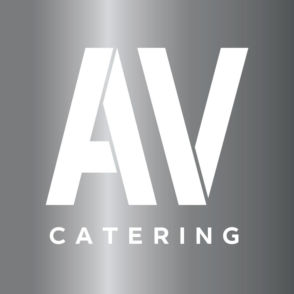 av-catering.ru