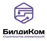 bildicom.ru