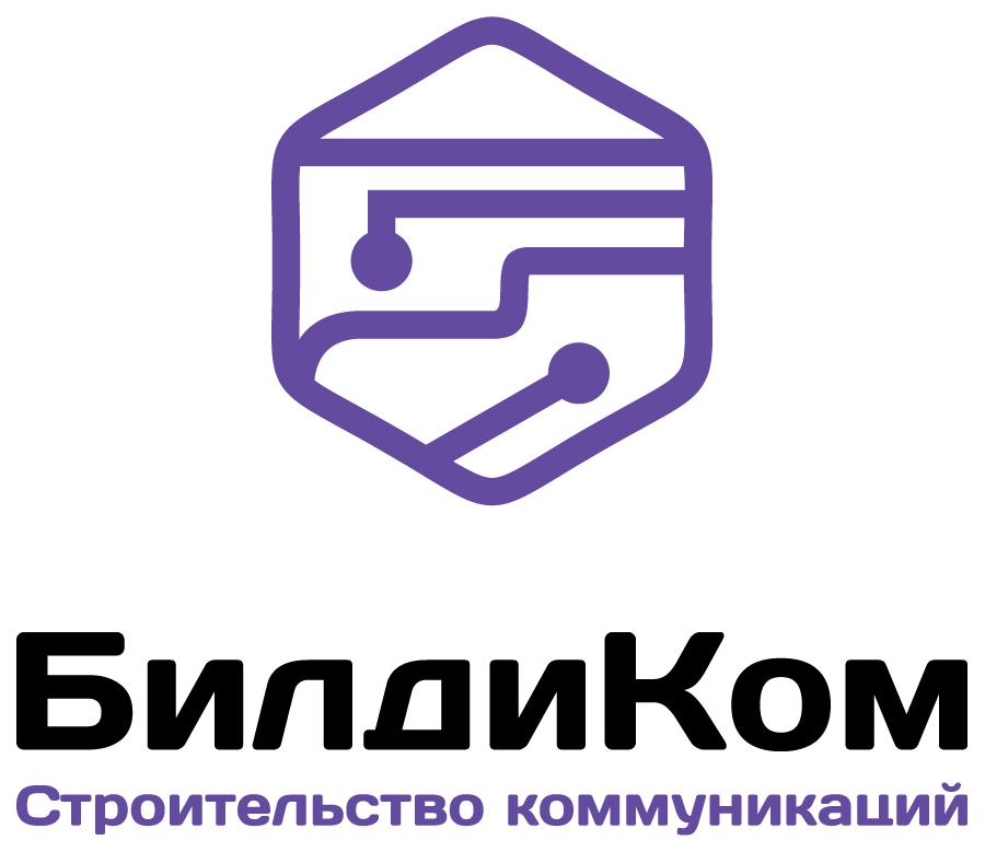 _билдиком