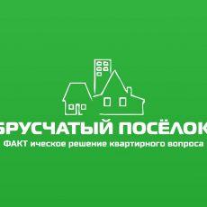 bruschaty.ru