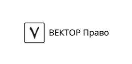 crimea.v-pravo.ru