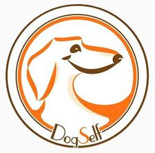 dogself.org.ru