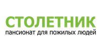 dom-prestarelyh.info