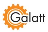 galatt