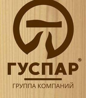 guspar.ru
