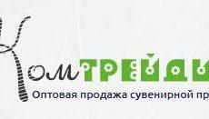 идеальныйвыбор.рф