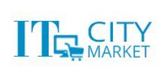 itcitymarket.ru