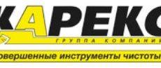 karex.ru