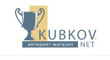 kubkov.net