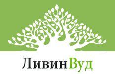 liveinwood.ru