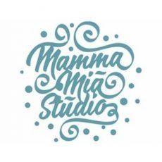 mammamiastudio.ru