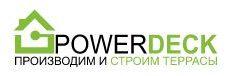 powerdeck.ru