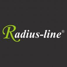 radius-line.ru