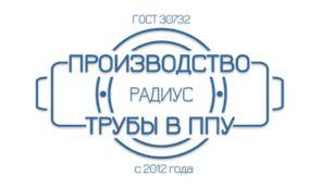 radiusppu.ru