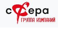 rpasfera.ru