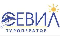 seviltur.ru