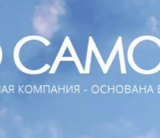 sk-samori.ru