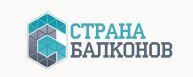 stranabalkonov.ru