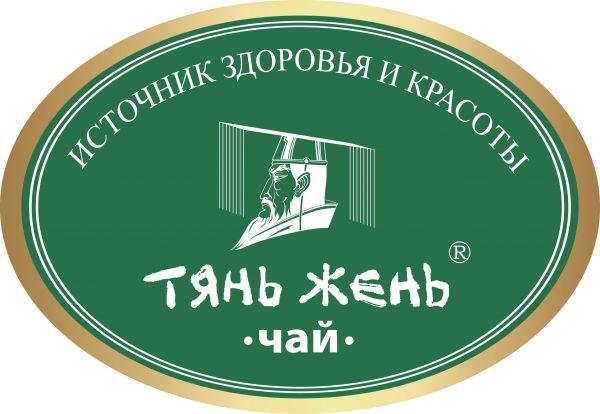 tianren.ru