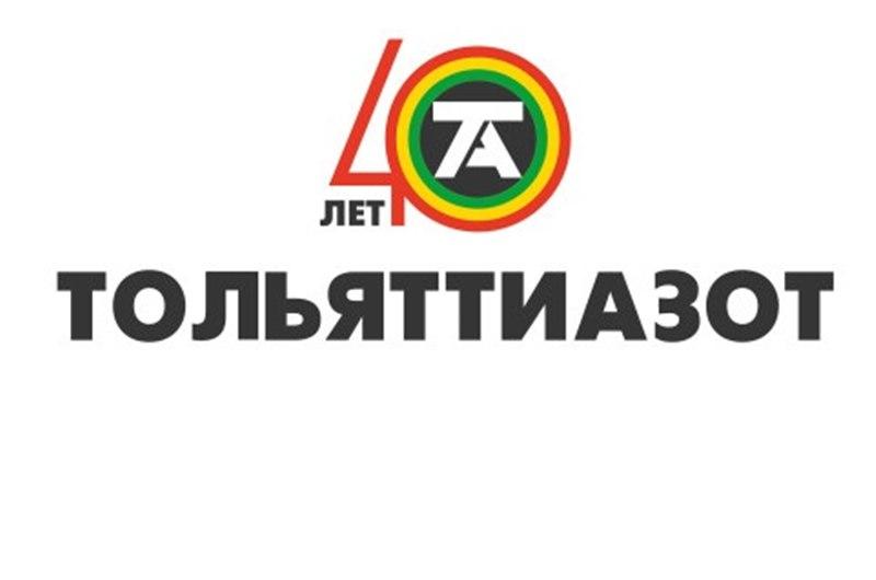 ЛогоТОАЗ40_цвет_s