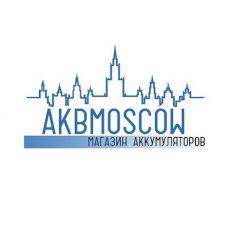 akbmoscow