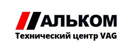 alcomauto.ru