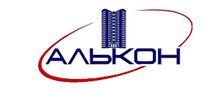 alkonstroi.ru