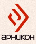 arnicon.ru