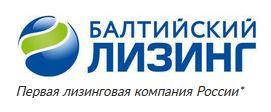 baltlease.ru