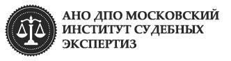 expertizamise.ru