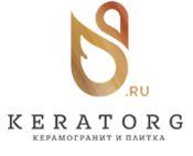 keratorg.ru
