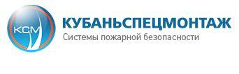 kuban-sm.ru